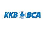 Kredit Multiguna KKB BCA Refinancing