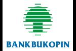 Kredit Tanpa Agunan Bank Bukopin Kredit Serba Guna