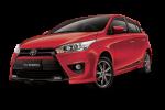 Kredit Mobil Baru Toyota Yaris