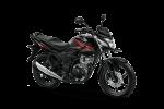 Kredit Motor Honda Verza