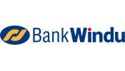 Bank Windu