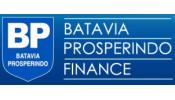 Batavia Prosperindo Finance