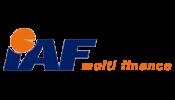 IAF Multifinance