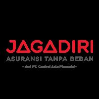 Jagadiri