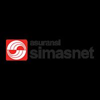 Simasnet