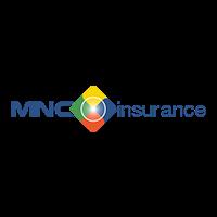 MNC Insurance