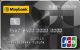 Kartu Kredit Maybank JCB Platinum