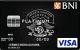 Kartu Kredit BNI-HOG Card