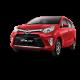 Kredit Mobil Baru Toyota Calya