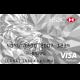 Kartu Kredit HSBC Visa Platinum Card