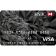 Kartu Kredit HSBC Visa Signature Card