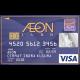 Kartu Kredit AEON Card