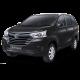 Kredit Mobil Baru Daihatsu Xenia