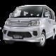 Kredit Mobil Baru Daihatsu Luxio