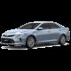 Kredit Mobil Baru Toyota Camry