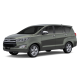 Kredit Mobil Baru Toyota Innova