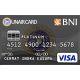 Kartu Kredit BNI-UNAIR Card Platinum
