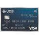 Kartu Kredit UOB Preferred Platinum Visa