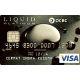 Kartu Kredit OCBC NISP Liquid Platinum