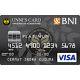 Kartu Kredit BNI-UNNES Card Platinum