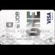 Kartu Kredit UOB One Card
