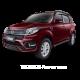 Kredit Mobil Baru Daihatsu Terios