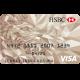 Kartu Kredit HSBC Gold Card