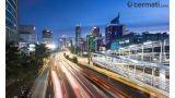 Kartu Kredit Hasil Survei: Ternyata Transportasi Umum Ini yang 'Digandrungi' Orang Indonesia