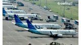 Kartu Kredit Ke Bandara Pilih Mana, Kereta Bandara, Bus Damri, atau Transportasi Online?