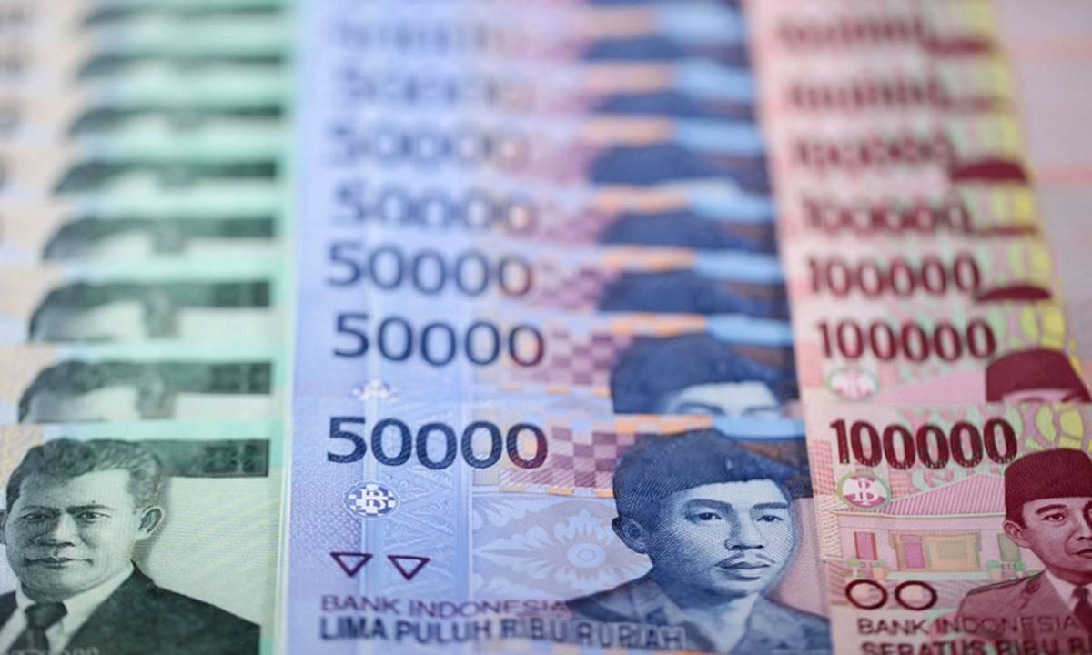 Judyjsthoughts: Gambar Uang 100 Rupiah Kertas Jaman Dulu