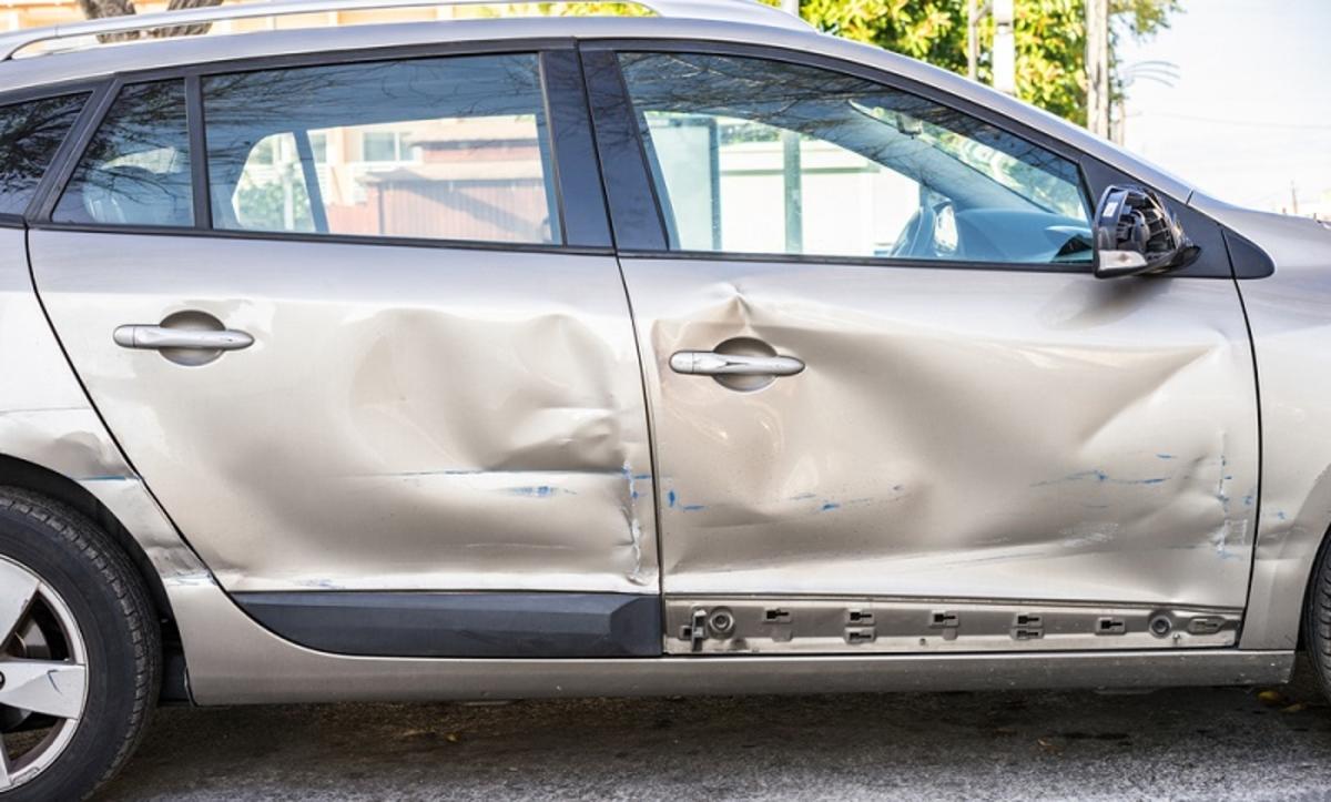 Prosedur Klaim Asuransi Mobil Dan Biaya Yang Dibutuhkan