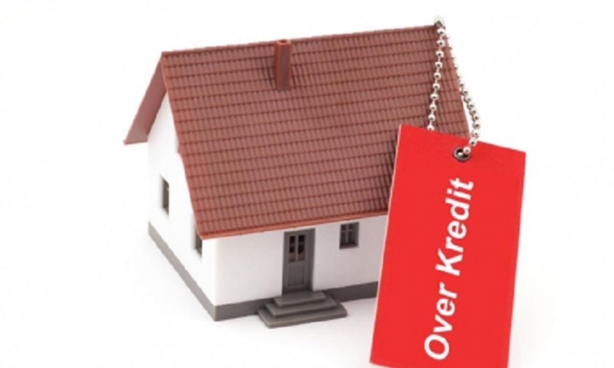 Tata Cara Dan Untung Rugi Over Kredit Rumah Yang Aman Cermati