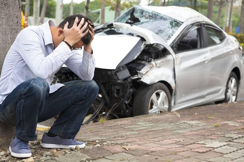 Manfaat Asuransi Kendaraan Bermotor
