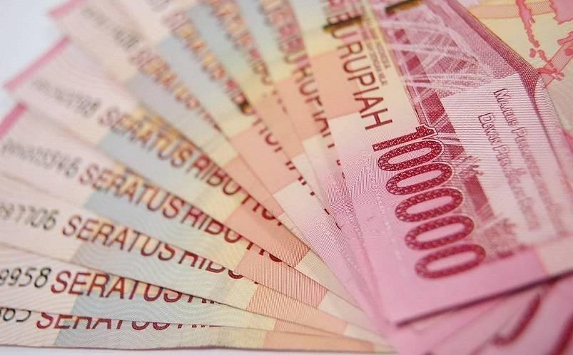 Limit Pinjaman Kecil