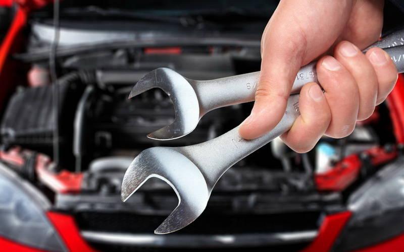 Rawatlah Mobil Anda untuk Kenyamanan Berkendara