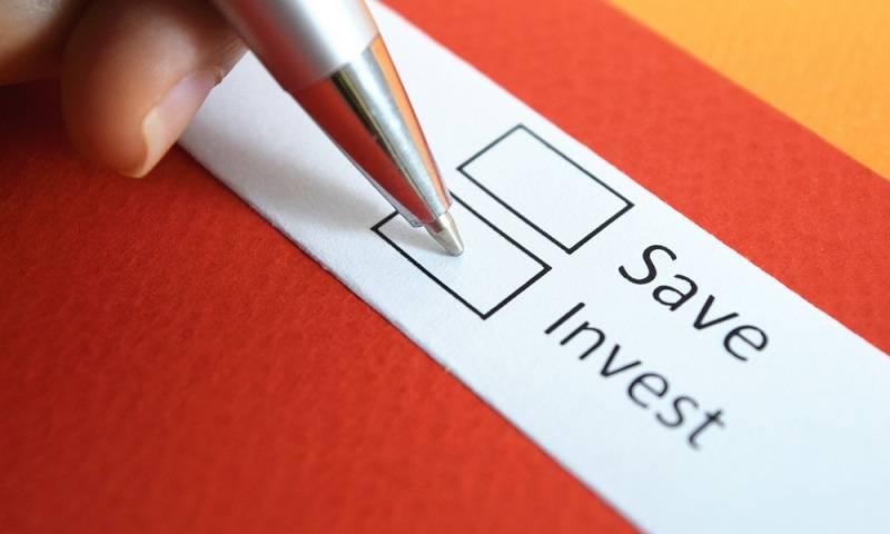 Tujuan Manajemen Keuangan