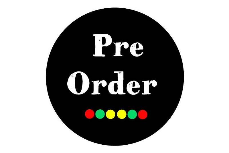 Bisnis Online Sistem Pre-Order via lnwfile.com
