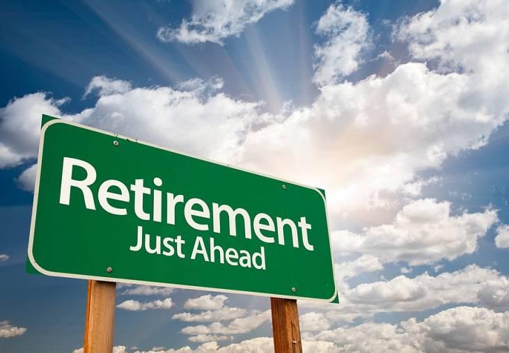 Lakukan Investasi Dana Pensiun Anda Sejak Dini
