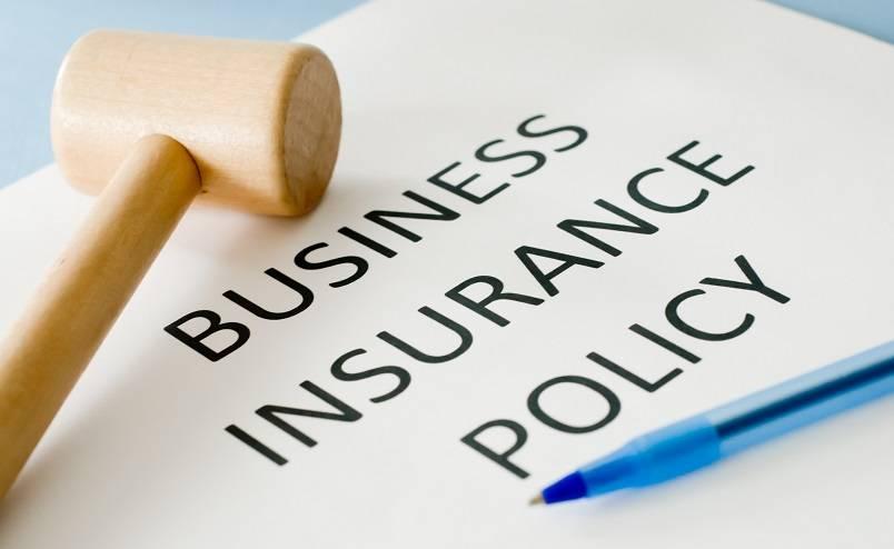 Asuransi Bisnis - Jenis Asuransi Di Indonesia