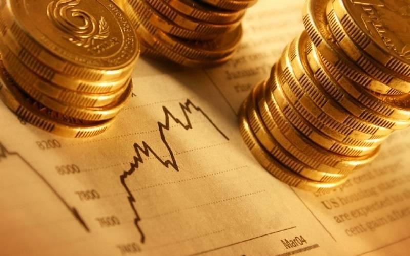 Investasi untuk Biaya Kuliah di Masa Mendatang