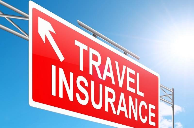 Asuransi Perjalanan - Jenis Asuransi Di Indonesia