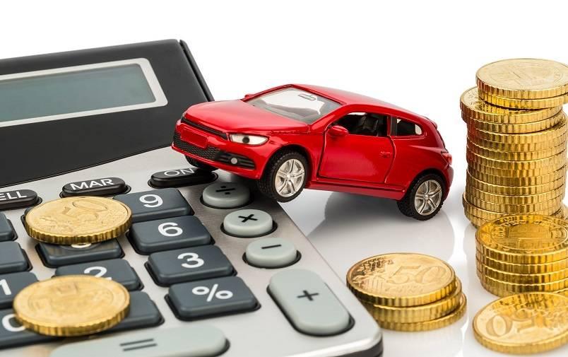 Ingin kredit mobil jawab dulu 5 pertanyaan ini cermati for Motor vehicle id price