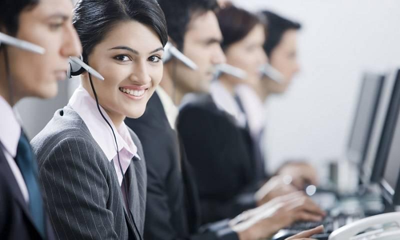 Call Center Bank CIMB Niaga