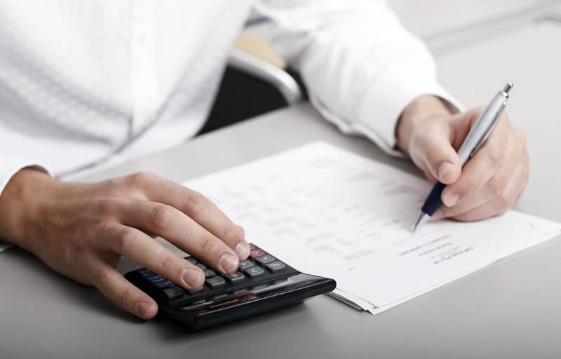 Kalkulasi Keuntungan dan Kerugian Saham