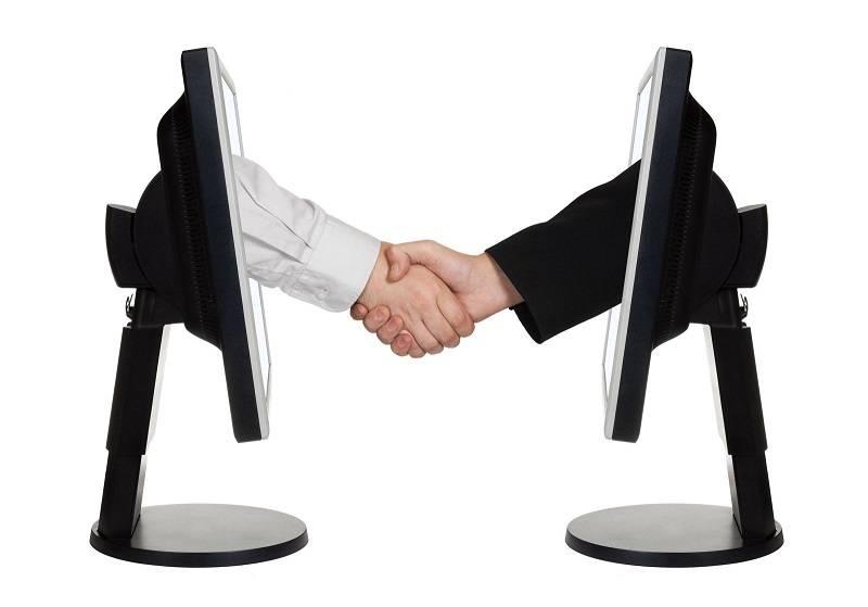 Bisnis Reseller Online Berbagai Produk via buymbs.com