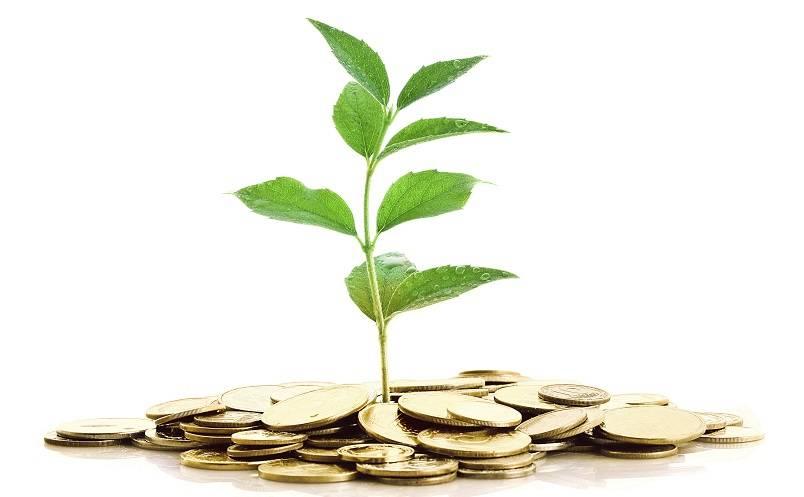 Investasi Butuh Proses