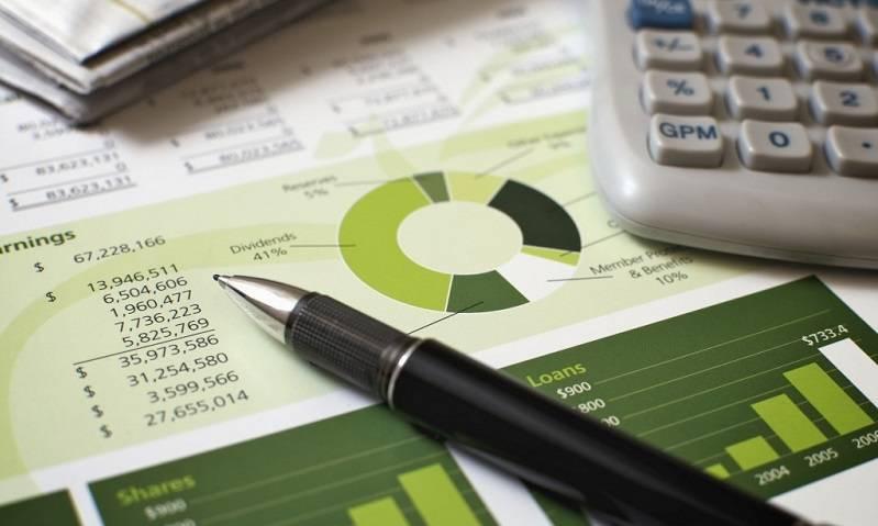 Keuntungan Kredit Tanpa Agunan KTA