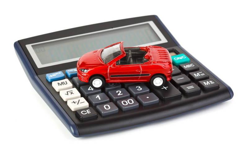 Ketahui Cara Menghitung Pajak Progresif Mobil Anda