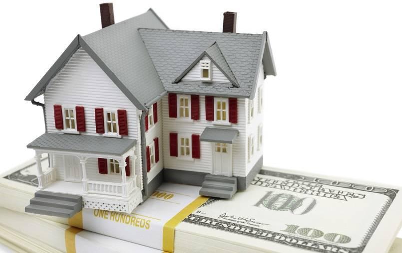 Cara Kerja Asuransi Rumah Menilai Aset Rumah Anda