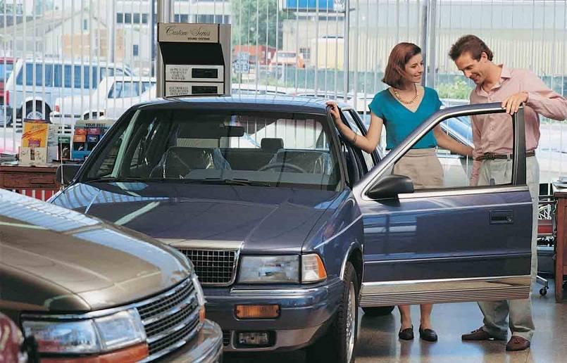 по каким причинам можно вернуть автомобиль подержанный после покупки